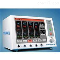 美国Cosman射频治疗仪