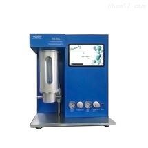 PLD-0201第八代油品顆粒度檢測儀