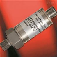 AST2000 5000 PSI美国AST压力传感器AST压力计不锈钢外壳
