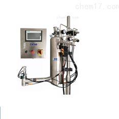 铝合金液氮容器设备