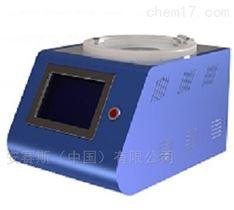 安賽斯可控溫型勻膠機