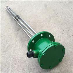 SRY6-2220V3KW护套式电加热器