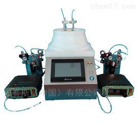 SC100-DE匀胶显影机