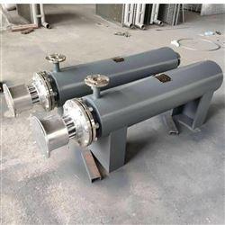 电加热器JGQ1 380v1kw