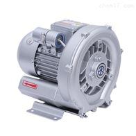 曝氣漩渦式氣泵