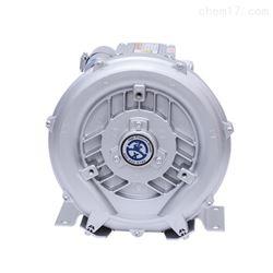 漩渦式氣泵