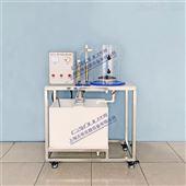 DYP341曝气充氧能力测定实验装置,给排水