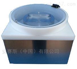 SC-CTM定制大尺寸匀胶机