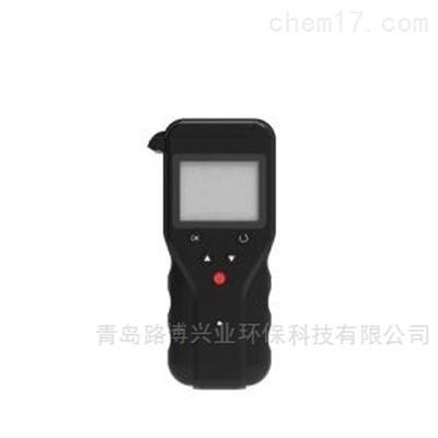 路博LB-60型手持式水质生物毒性检测仪