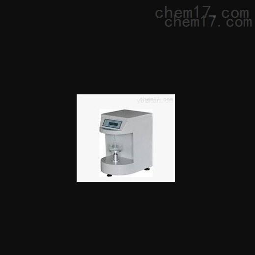 通化市承装修试三级油面张力测试仪