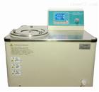DHJF-4002臥式低溫恒溫攪拌反應槽