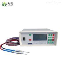 FK-JL01茎流量测定仪
