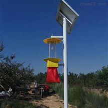 FK-S20立杆式农用太阳能杀虫灯