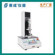 VOC-01不干胶环形初粘性测试仪_初粘力试验机
