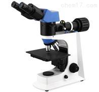 MIT200正置金相显微镜