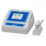 熱線法導熱系數測量儀