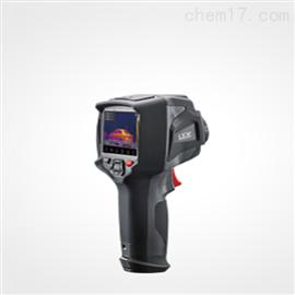 DT-986/986S经济型红外热成像仪