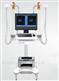 悦琦动脉硬化检测仪系列