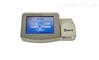 HD-7中英文交直流电两用水分活度测定仪