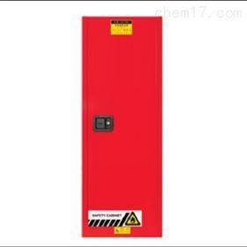TSF-022R可燃品存储柜22加仑