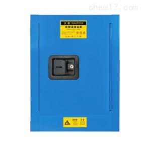TSF-004B弱酸弱碱存储柜