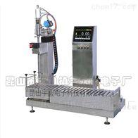 MTC植物油/瓶装油/食用油灌装机