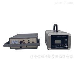 RJDJ-6便携式电火花检漏仪