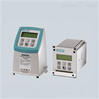 MAG5000/MAG6000西门子电磁流量显示变送器7ME6910/7ME6920