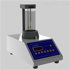 YRT-3熔點測試儀