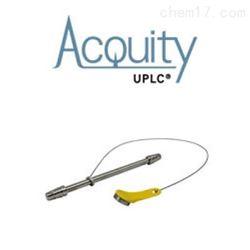 ACQUITY UPLC方法验证系统包