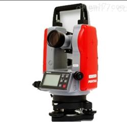 芜湖测量仪器校准