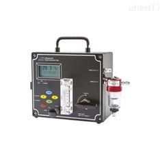 美国AII氧分析仪AII电池式氧传感器