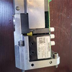 6DR5011-0NG13-0AA0西门子定位器带反馈模块