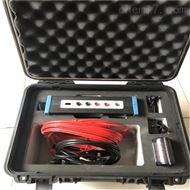 KDZR-9309 变压器直流电阻测试仪