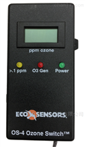 ECO 品牌0s-4 臭氧監測儀
