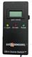 ECO 品牌0s-4 臭氧监测仪