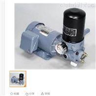 美德克斯(mdexx)低壓電器