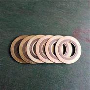 耐磨損DN80外加強環金屬纏繞墊片成品價格