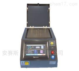 HP100-PE烤胶机
