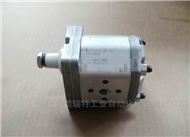 ATOS齒輪泵|PFG-120-D-RO|山東辦事處
