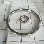 杞縣閥門用R23不銹鋼金屬八角環墊批發價
