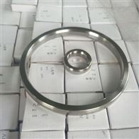 杞县阀门用R23不锈钢金属八角环垫批发价