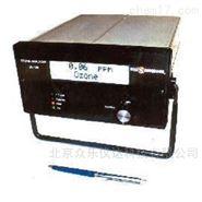 ECO UV-100高精度紫外吸收式臭氧检测仪