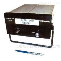 ECO UV-100高精度紫外吸收式臭氧檢測儀