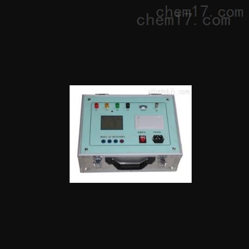 伊春市承装修试变频大型电网电阻测试仪
