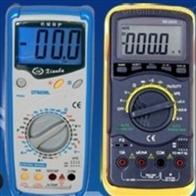 湖南怀化电力检测设备校正机构