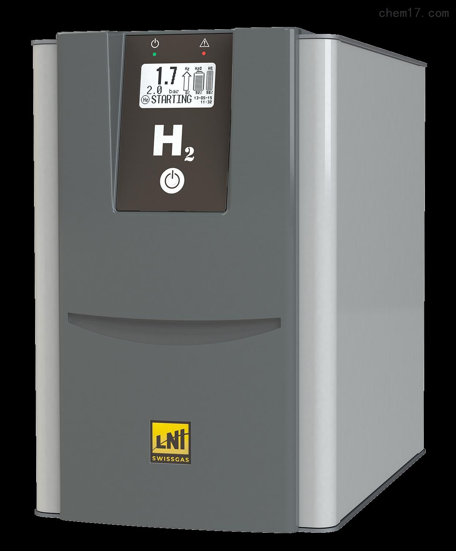 HG PRO/BASIC(100-600)进口氢气发生器