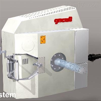 RSF系列gneuB格诺斯全自动熔体过滤器