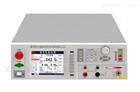 CS9933SI南京長盛程控安規綜合測試儀 AC/DC/IR/GR