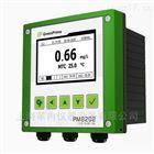 英國GreenPrima_水廠在線余氯分析儀